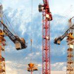 Повышение квалификации по курсу Требования промышленной безопасности к подъемным сооружениям