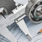 Повышение квалификации по курсу Метрологическое обеспечение и повышение метрологической надежности средств тепловых измерений