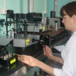 Повышение квалификации по курсу Поверка и калибровка средств теплотехнических измерений