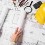 Повышение квалификации по курсу Безопасность строительства и качество устройства электрических сетей и линий связи (устройство наружных электрических сетей напряжением 500 кВ)