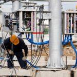 Повышение квалификации по курсу Наружные системы и сети электроснабжения, слаботочные системы, диспетчеризация, автоматизация, управление инженерными системами
