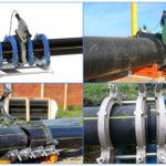 Повышение квалификации по курсу Строительный контроль при строительстве, реконструкции и капитальном ремонте объектов нефтяной и газовой промышленности