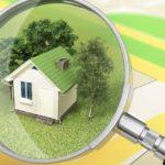 Профессиональная переподготовка по курсу Экспертиза и оценка недвижимости
