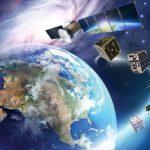 Профессиональная переподготовка по курсу Топографические съемки и геоинформационные технологии