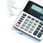 Профессиональная переподготовка по курсу Анализ и планирование финансово-хозяйственной деятельности учреждения
