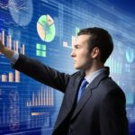 Профессиональная переподготовка по курсу Инновационное развитие компании: проектное управление