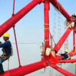 Обучение на Монтажника строительных машин и механизмов