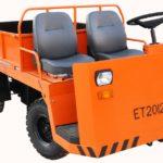 Обучение на Водителя электропогрузчика и автотележки