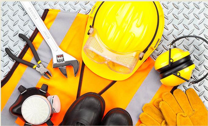 Охрана труда для работников организаций строительного комплекса