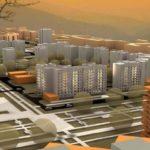 Повышение квалификации по курсу Архитектура и градостроительство