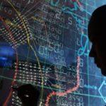 Повышение квалификации по курсу Автоматизированные системы обработки информации и управления
