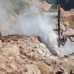 Повышение квалификации по курсу Безопасность строительства и качество возведения бетонных, железобетонных, каменных, металлических и деревянных строительных конструкций