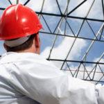 Повышение квалификации по курсу Безопасность строительства и качество выполнения монтажных и пусконаладочных работ (ОПО, ЧПУ)