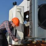 Повышение квалификации по курсу Безопасность строительства и качество выполнения общестроительных работ, в том числе на ОПО