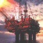Повышение квалификации по курсу Бурение нефтяных и газовых скважин