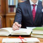 Повышение квалификации по курсу Деловой этикет и протокол в деятельности государственных и муниципальных служащих