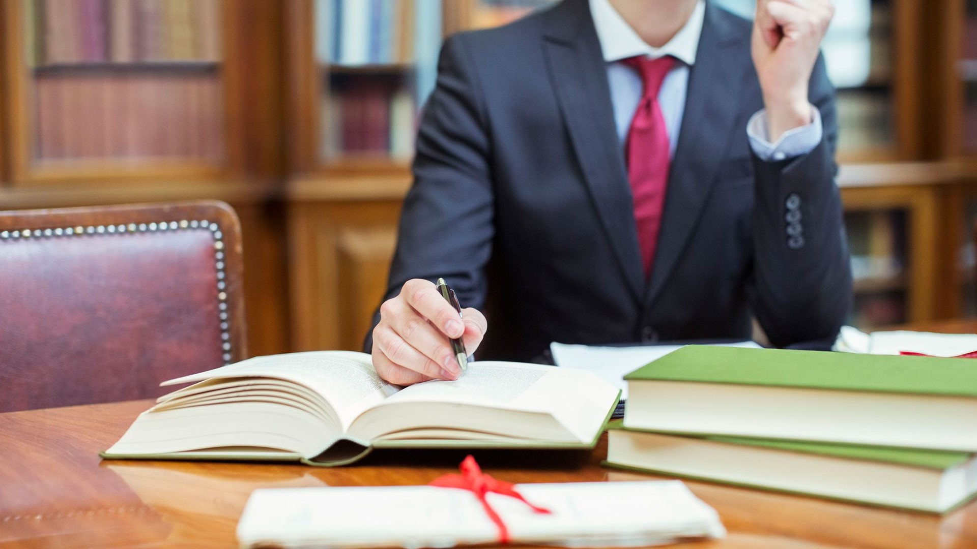 Картинки про юриста и работу