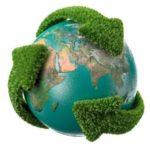 Повышение квалификации по курсу Экологический аудит
