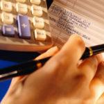 Повышение квалификации по курсу Экономика и бухгалтерский учет