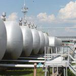 Повышение квалификации по курсу Эксплуатация объектов сбора, подготовки, хранения, транспортировки нефти и газа