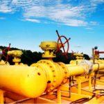 Повышение квалификации по курсу Эксплуатация систем газопотребления и газораспределения и взрывные работы