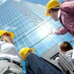 Повышение квалификации по курсу Эксплуатация зданий и сооружений