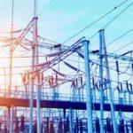 Повышение квалификации по курсу Электрические станции и подстанции