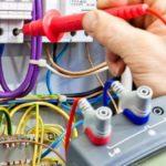 Повышение квалификации по курсу Электроэнергетика для персонала электротехнических лабораторий