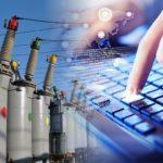 Повышение квалификации по курсу Электроэнергетика и электроснабжение