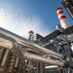 Повышение квалификации по курсу Энергосбережение в теплоэнергетике