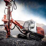 Повышение квалификации по курсу Горные машины и оборудование