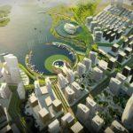 Повышение квалификации по курсу Градостроительная деятельность