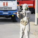 Повышение квалификации по курсу Гражданская оборона и защита при чрезвычайных ситуациях, имеющих мобилизационное задание