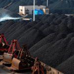Повышение квалификации по курсу Интегрированные технологии добычи и переработки угля