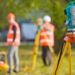Повышение квалификации по курсу Инженерно-экологические изыскания