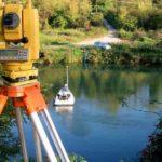 Повышение квалификации по курсу Инженерно-гидрометеорологические изыскания