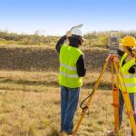 Повышение квалификации по курсу Инженерные изыскания для подготовки проектной документации