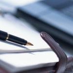 Повышение квалификации по курсу Кадровое делопроизводство