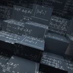 Повышение квалификации по курсу Математическая статистика