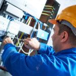 Повышение квалификации по курсу Монтаж линейных сооружений волоконно-оптических линий передачи (ВОЛП)