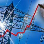 Повышение квалификации по курсу Новое в государственном регулировании тарифов в электроэнергетике
