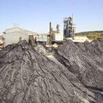 Повышение квалификации по курсу Обогащение полезных ископаемых