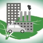 Повышение квалификации по курсу Обращение с отходами производства и потребления на энергопредприятиях