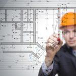 Повышение квалификации по курсу Обследование строительных конструкций зданий и сооружений, конструктивные решения