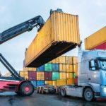 Повышение квалификации по курсу Охрана труда при погрузочно-разгрузочных работах и размещению грузов