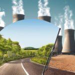 Повышение квалификации по курсу Охрана воздушного и водного бассейнов от выбросов и сбросов ТЭС и котельных