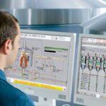 Повышение квалификации по курсу Оперативно-технологическое управление оборудованием в электрических сетях