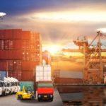 Повышение квалификации по курсу Организация автомобильных перевозок грузов и пассажиров