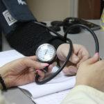 Повышение квалификации по курсу Организация и порядок проведения предрейсовых и послерейсовых медицинских осмотров водителей транспортных средств