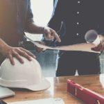 Повышение квалификации по курсу Организация подготовки проектной документации и организация инженерных изысканий, в том числе в отношении ОПО
